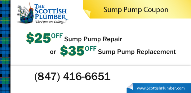 Wilmette illinois plumbing drain cleaning for Forest grove plumbing
